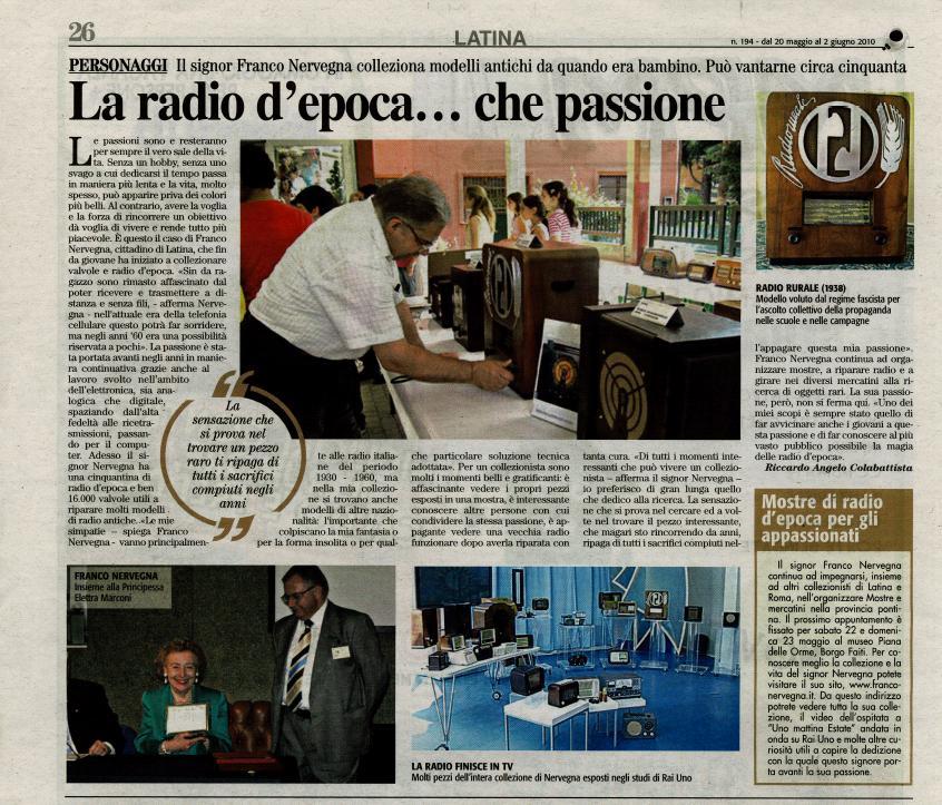 1 La Radio una storia italiana (16)