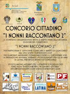 I-NONNI-RACCONTANO-EDIZIONE-2013-b-