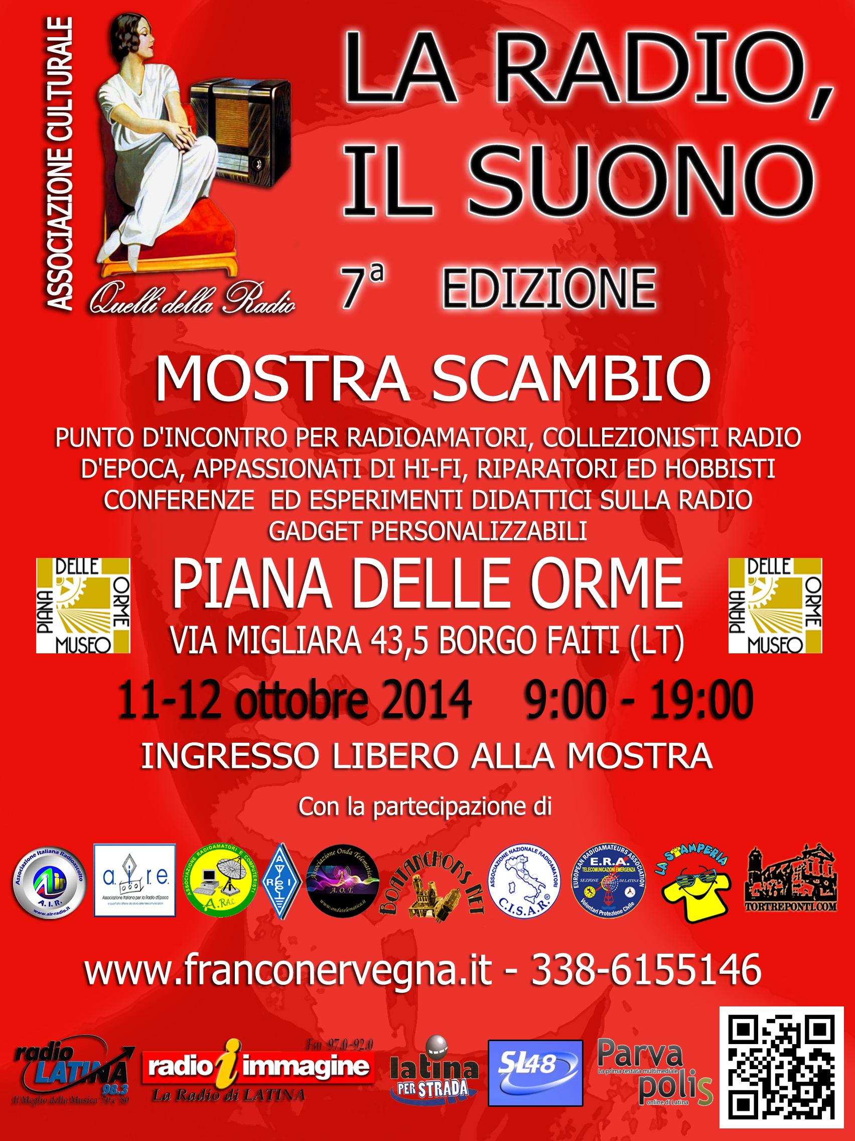 LA-RADIO-IL-SUONO-ottobre-2014-21-08-2014-copia