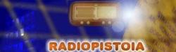 Radio-Pistoia