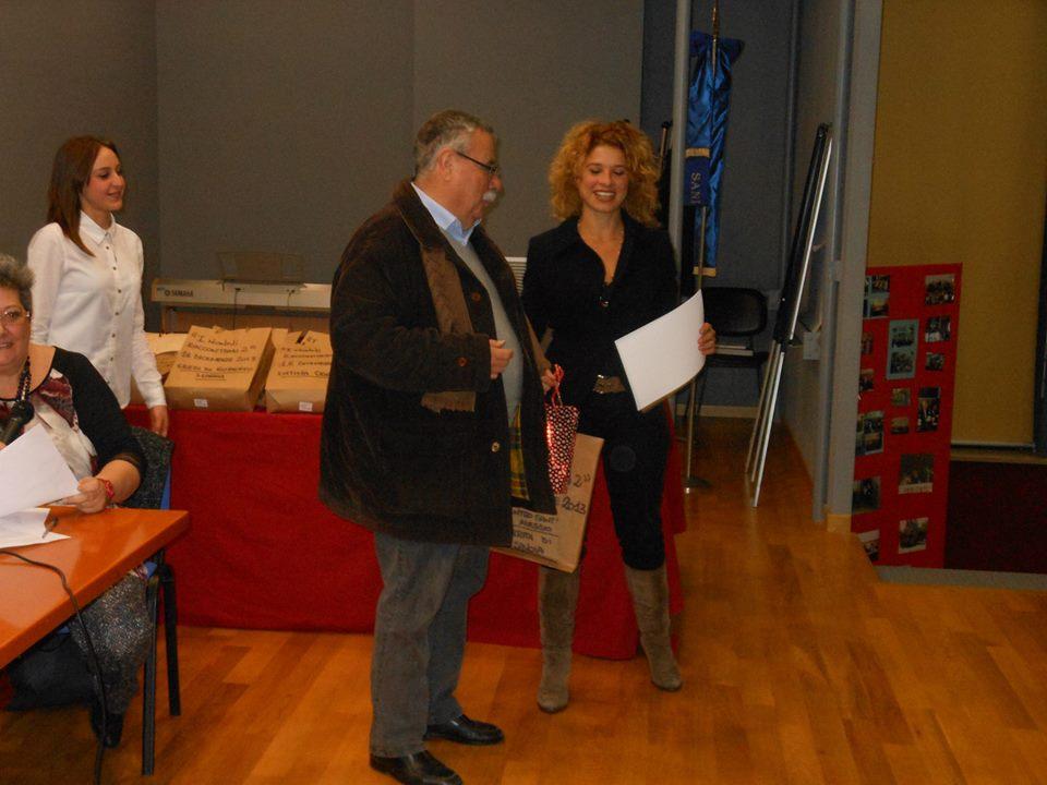 i-nonni-raccontano-2013-premiazioni-47