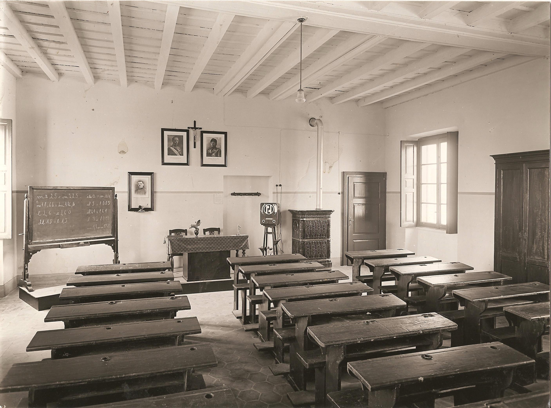 Aule_nel_1930