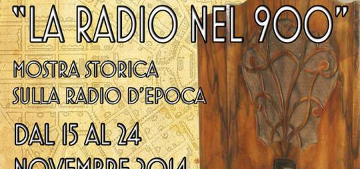 la-radio-nel-900-mostra-andreoli-copia
