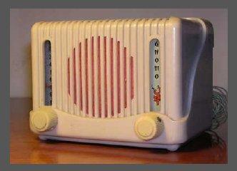 radio gnomo 10