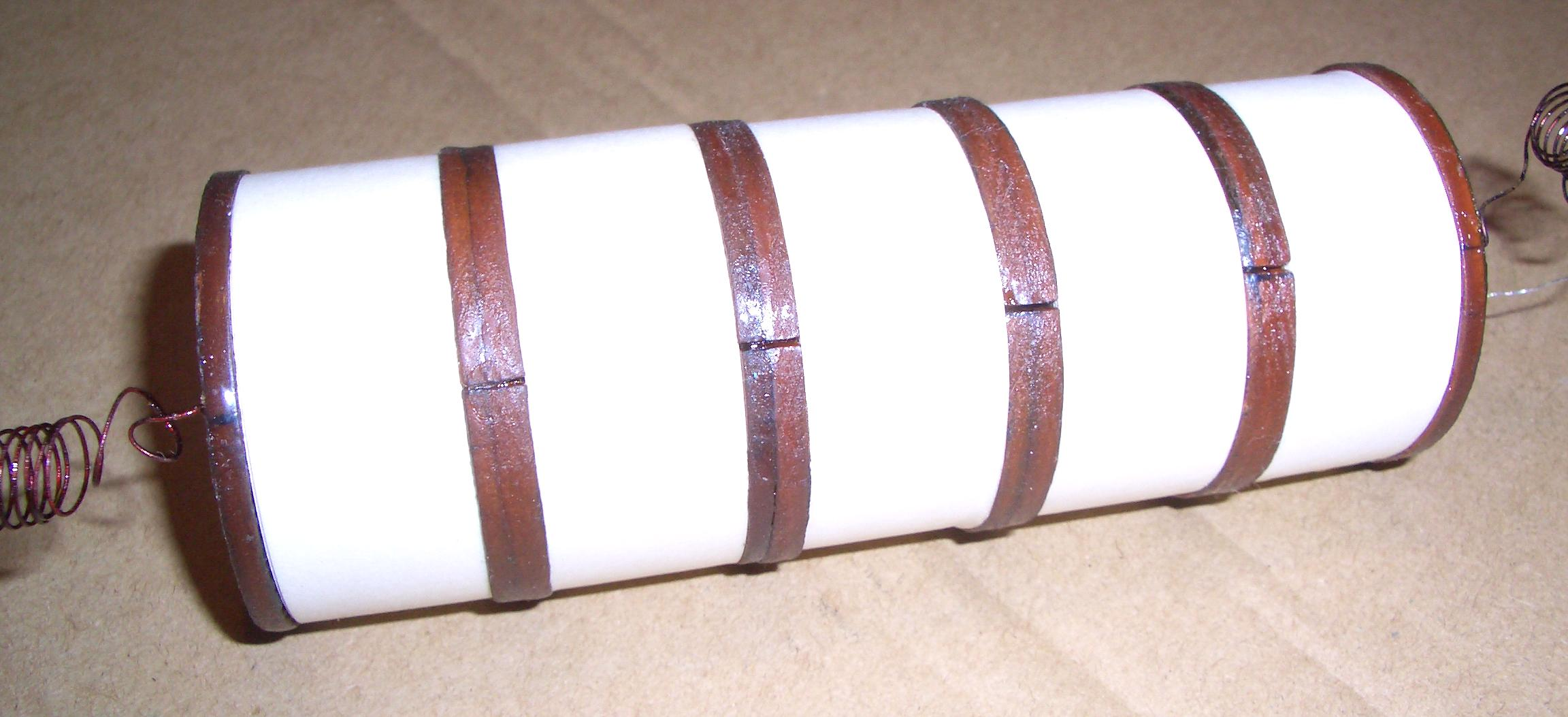 rocchetto di Ruhmkorff (6)