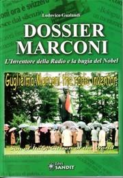 DossierMarconi_1