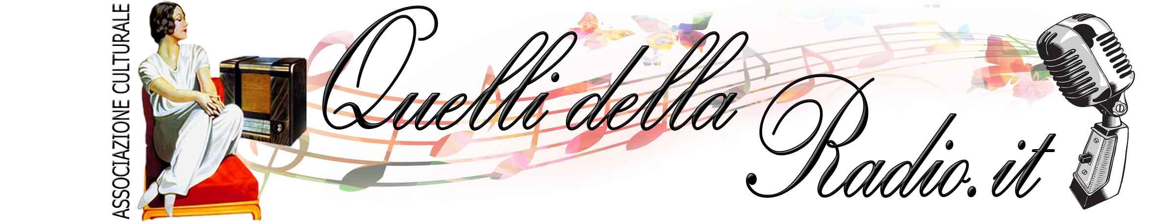 www.quellidellaradio.it