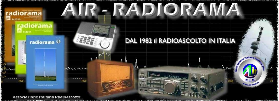 air-radiorama