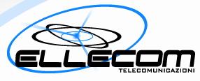 ellecom logo