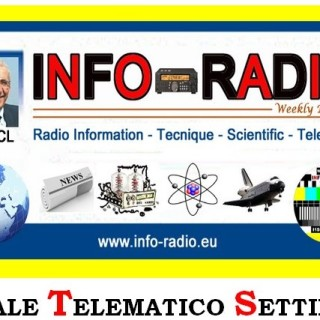 info_radio