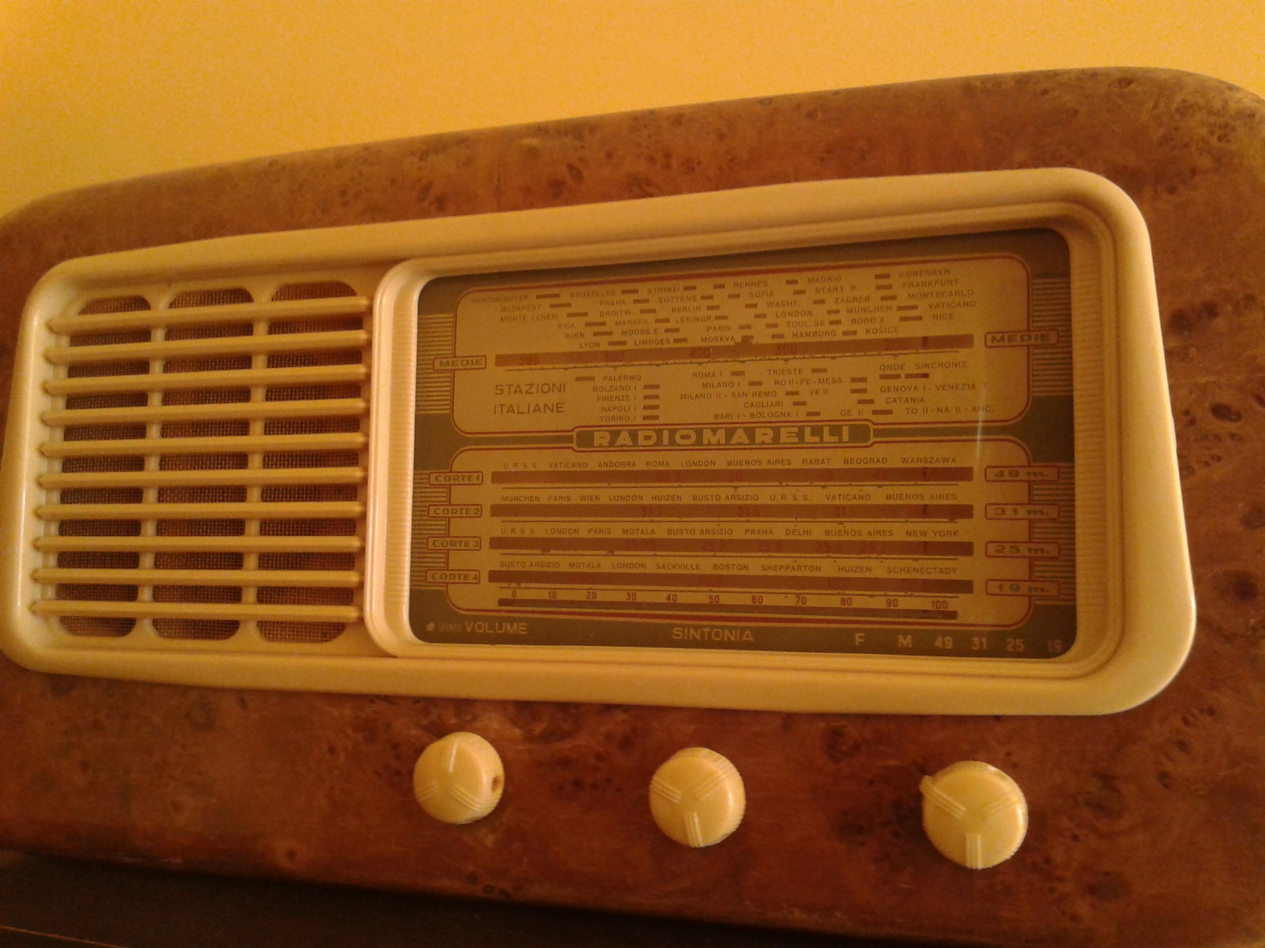 radiomarelli 122 (3)