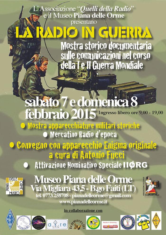 2014-Radio-in-guerra-