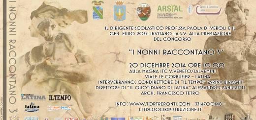 Invito finale 2014