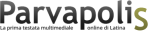logo-parvapolis