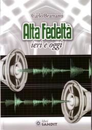 Altafedelta