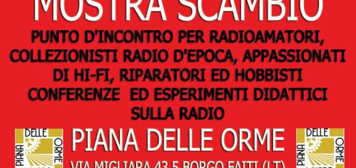 LA-RADIO-IL-SUONOOTTOBRE-2015-web