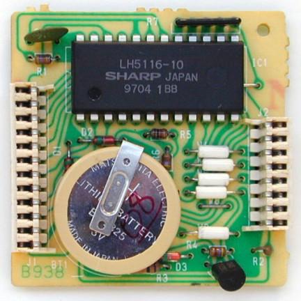 Icom ic-751, icom ic-751, icom ic-751a, icom ic-751a.