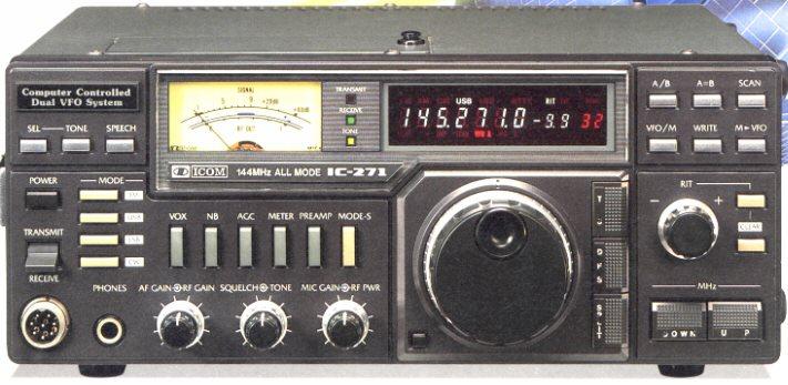 icom 271 471 751 memoria a rischio salviamo le nostre radio www rh quellidellaradio it