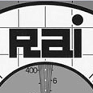 rai_monoscopio2