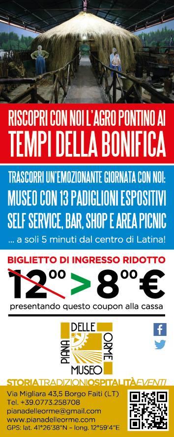 coupon-piana-delle-orme-2