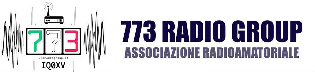 radio grouop 773